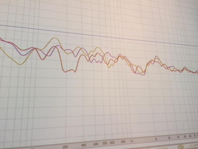 Large dip at 200hz-img_1104.jpg
