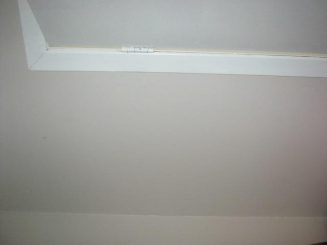 diy in-wall av cabinet help with construction-img_1136.jpg
