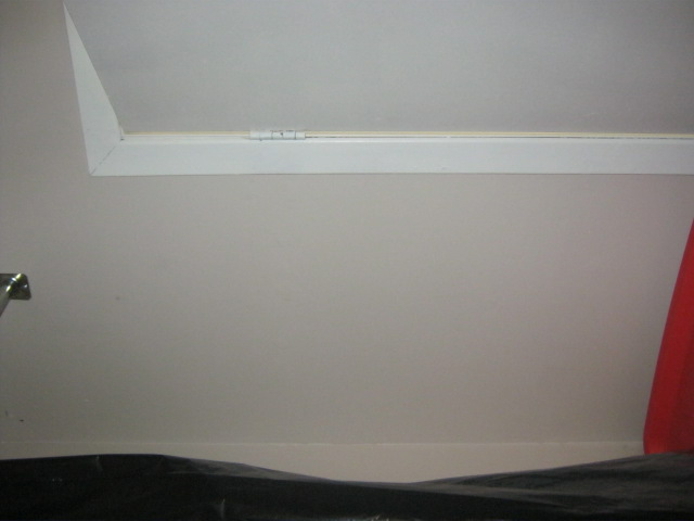 diy in-wall av cabinet help with construction-img_1137.jpg