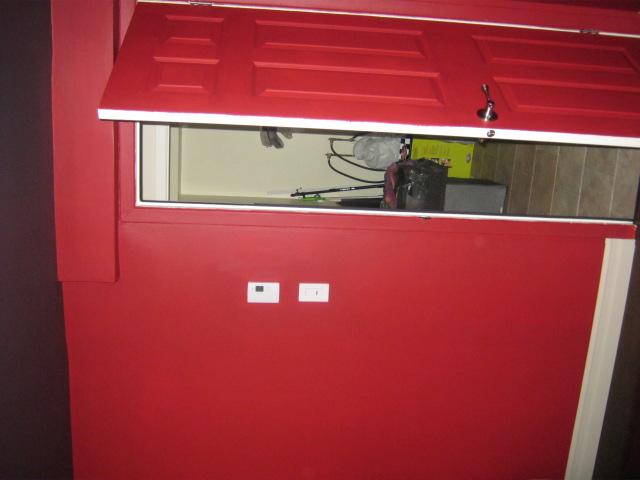 diy in-wall av cabinet help with construction-img_1139.jpg