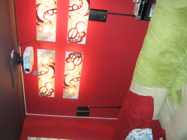 diy in-wall av cabinet help with construction-img_1140.jpg