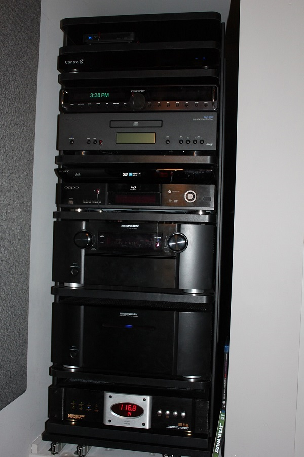 My Home Theater-img_1147a.jpg