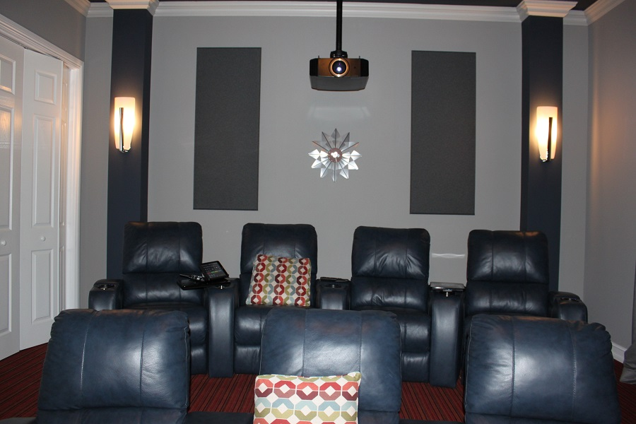 My Home Theater-img_1149a.jpg
