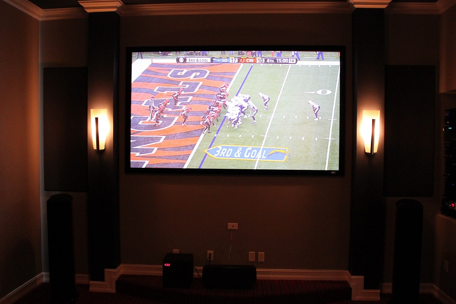 My Home Theater-img_1150a.jpg