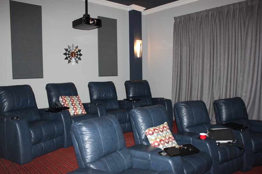 My Home Theater-img_1151a.jpg