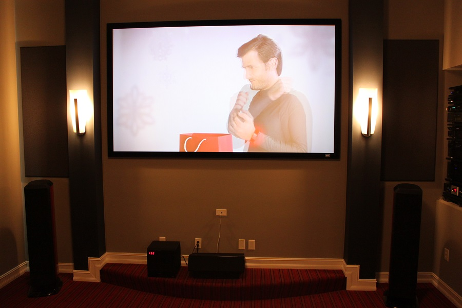 My Home Theater-img_1152a.jpg