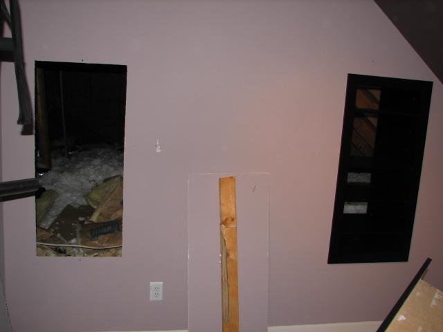 My bonus room/ HT-img_1347.jpg