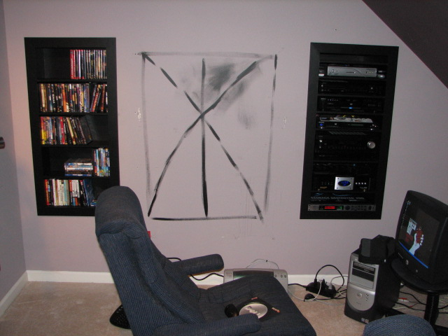 My bonus room/ HT-img_1380.jpg