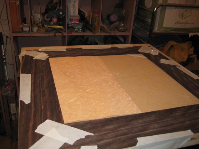 Trio 12 end table build-img_1397.jpg