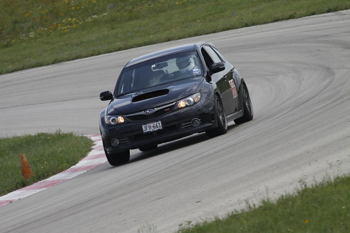 Motorsport Ranch Next Weekend!!!-img_14439.jpg