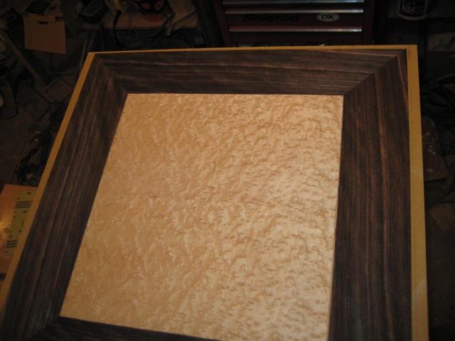 Trio 12 end table build-img_1448.jpg