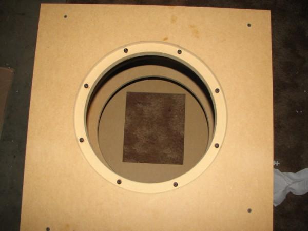 1st sub build CSS trio12-img_1474-600-x-450-.jpg