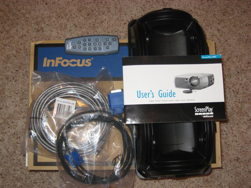 Infocus 4805!  ~602 hours.  Smoke-free home-img_1476-medium-.jpg