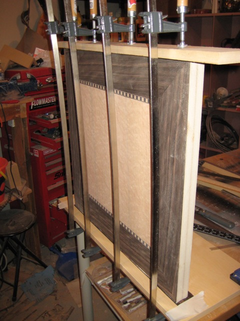 Trio 12 end table build-img_1494.jpg