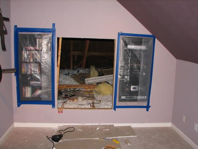 My bonus room/ HT-img_1505.jpg