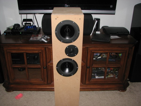 Natalie P tower build questions-img_1511-600-x-450-.jpg