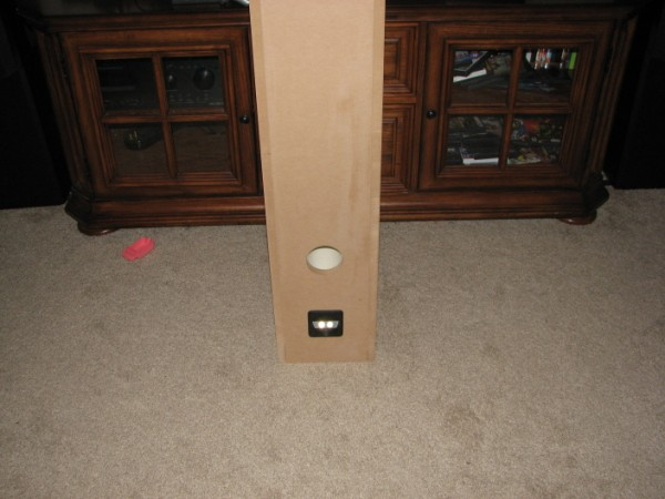 Natalie P tower build questions-img_1512-600-x-450-.jpg
