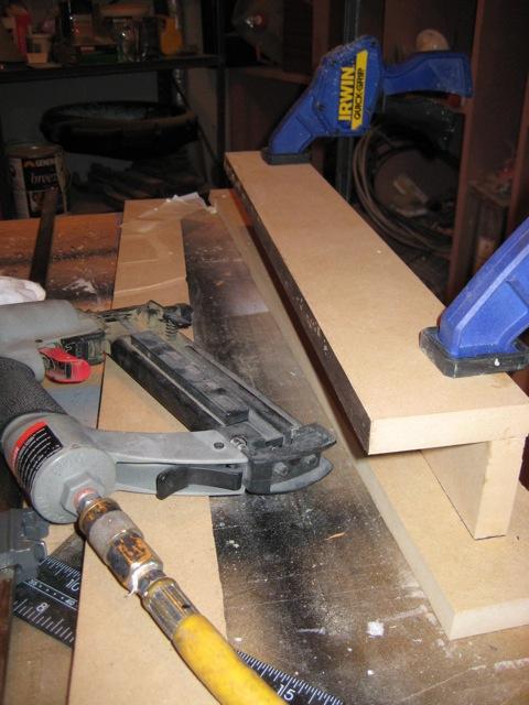 Trio 12 end table build-img_1518.jpg