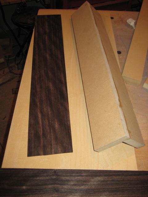 Trio 12 end table build-img_1520.jpg