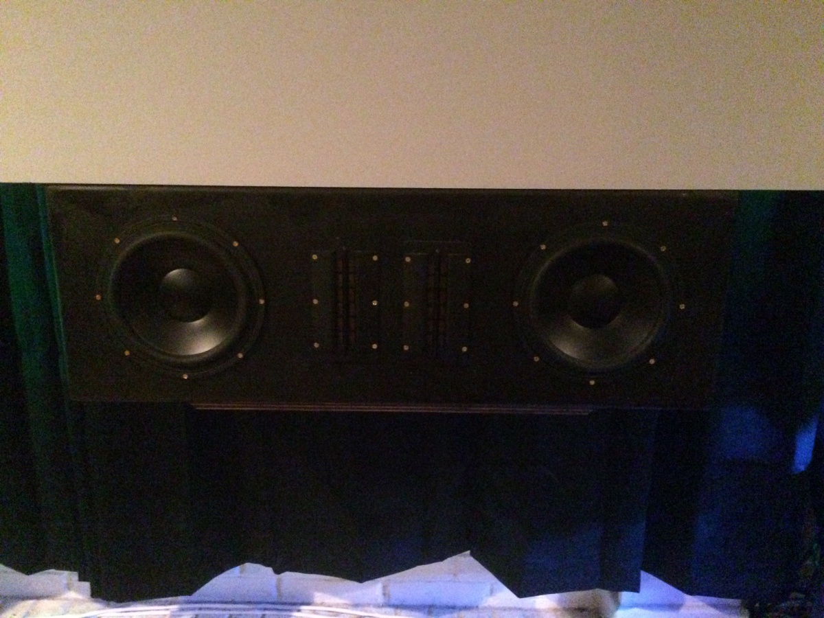 Best pair of speakers under 00?-img_1570.jpg
