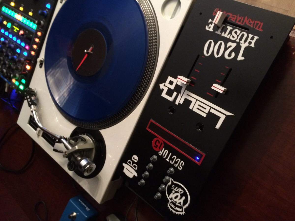 What turntable do you still use?-img_1578.jpg