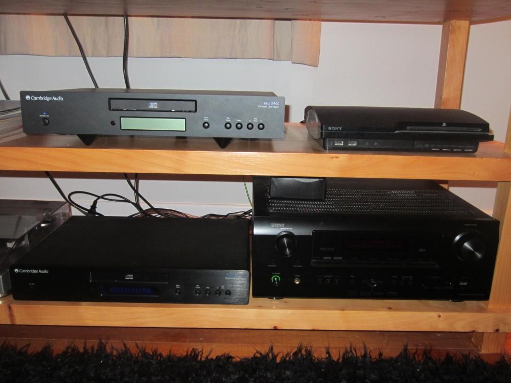 My hi fi setup =)-img_1588-1000x750-.jpg