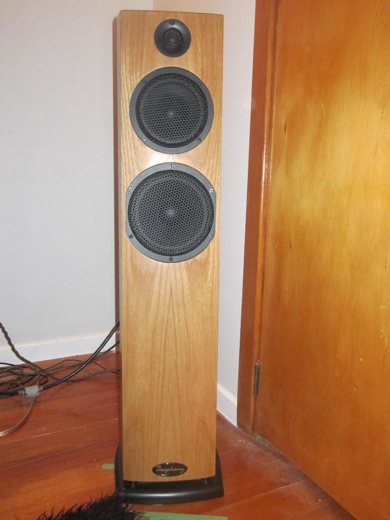 My hi fi setup =)-img_1589-768x1024-.jpg