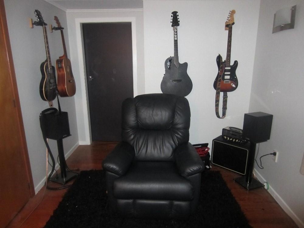 My hi fi setup =)-img_1594-1024x768-1000x750-.jpg