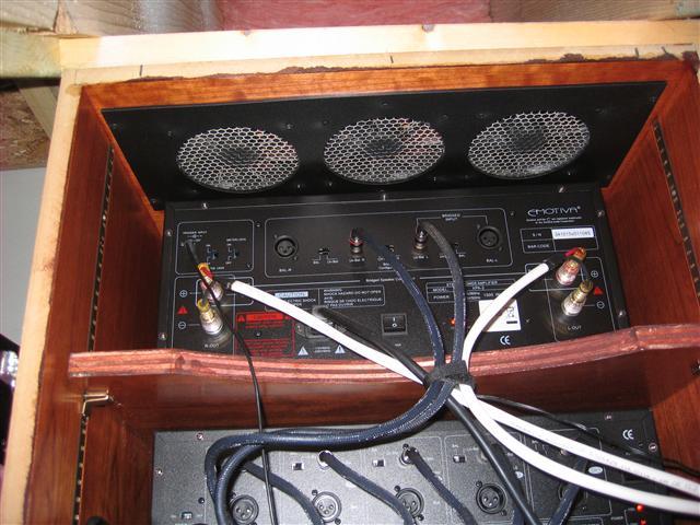 Cabinet Cooling Via Cooler Guys Fans Img_1607