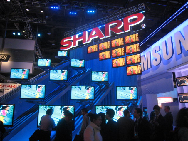 Info from CES 2008-img_1628.jpg