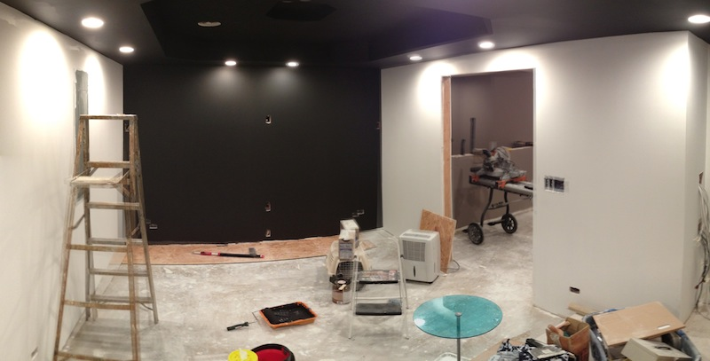 My very own (first!!) home theater.-img_1661.jpg