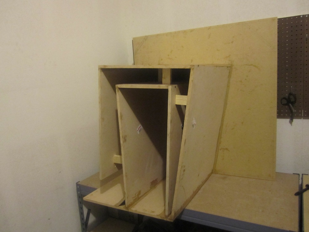 Bigger Box-img_1777.jpg