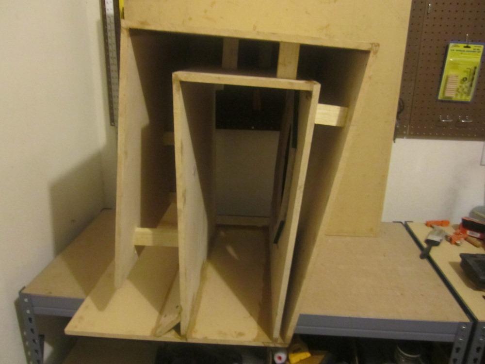 Bigger Box-img_1778.jpg