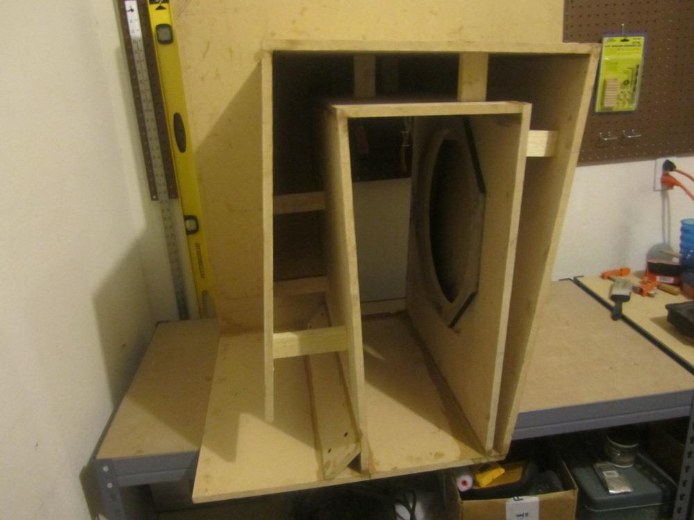 Bigger Box-img_1779.jpg