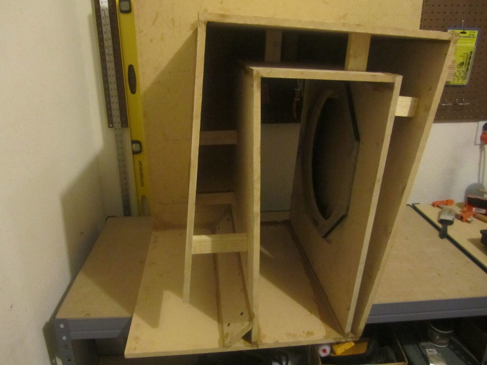 Bigger Box-img_1780.jpg