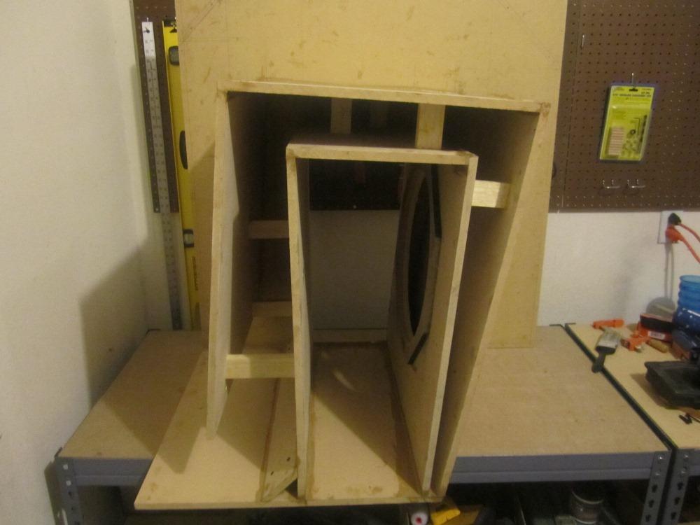 Bigger Box-img_1782.jpg