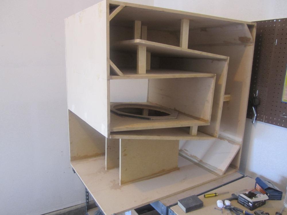 Bigger Box-img_1783.jpg