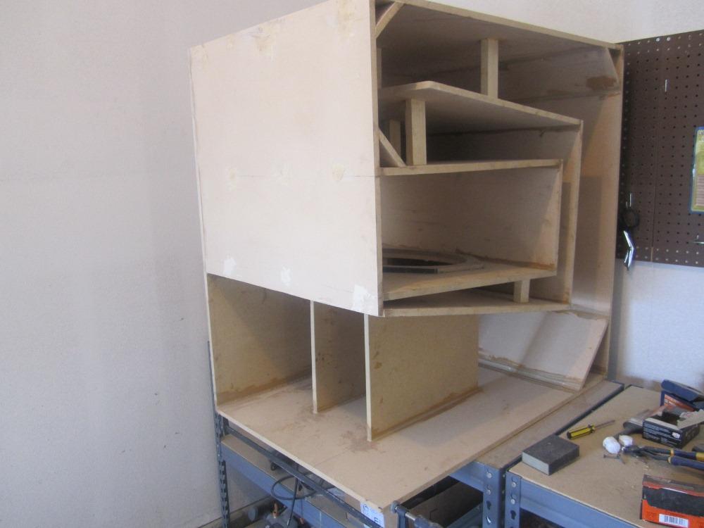 Bigger Box-img_1785.jpg