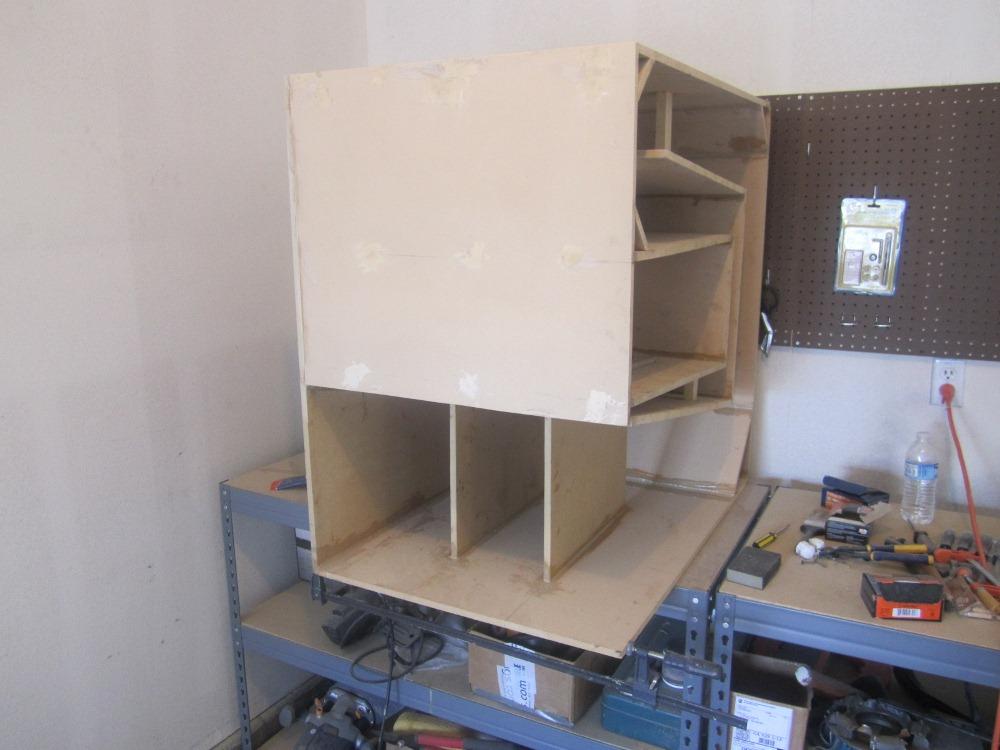 Bigger Box-img_1786.jpg
