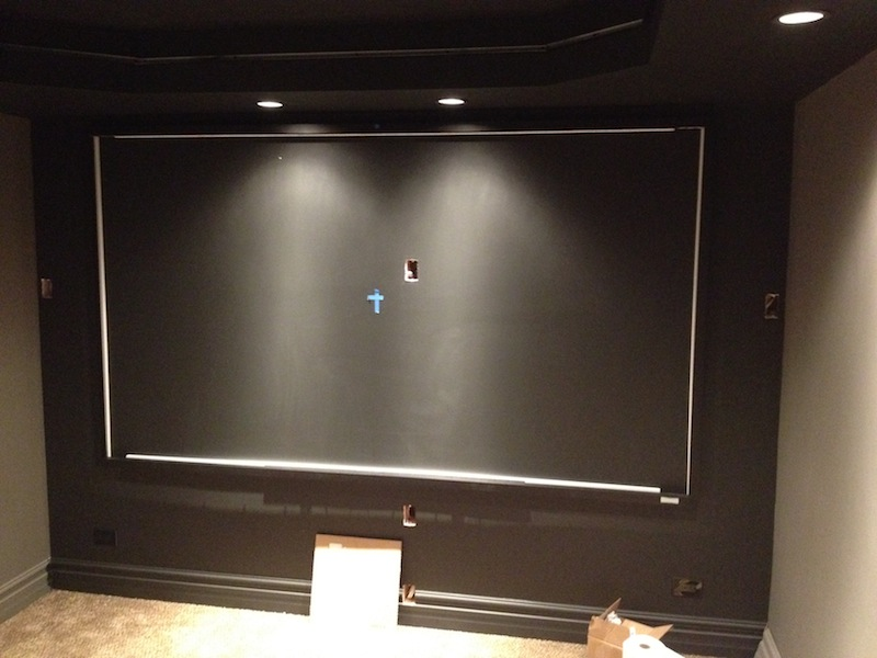 My very own (first!!) home theater.-img_1791.jpg