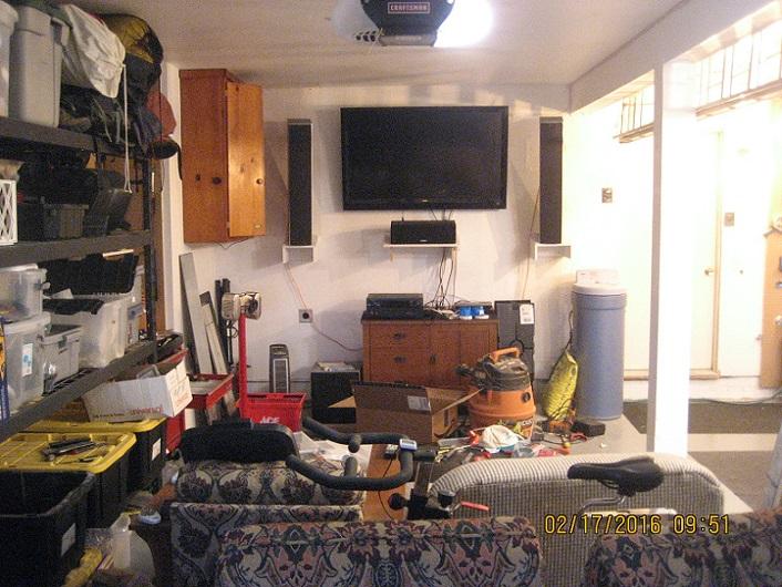 Painting the room Black, just seems wrong.-img_1800-185.jpg