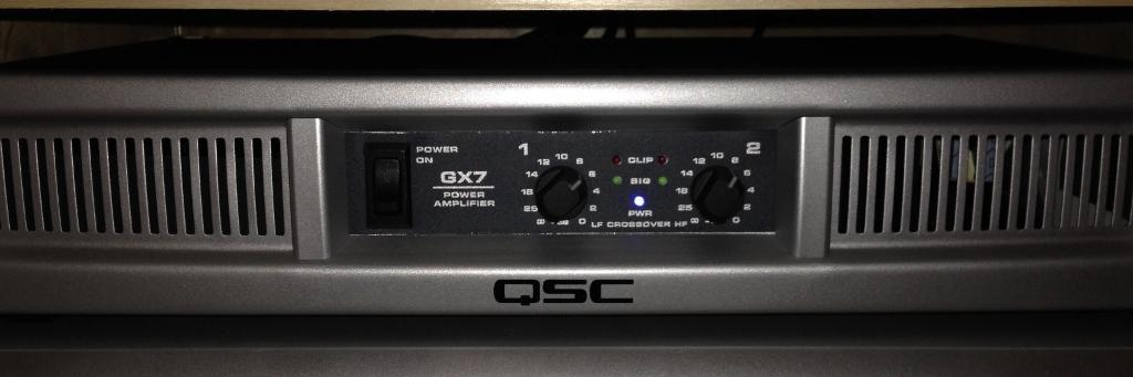 Qsc gx7 sold-img_1866-1024x341-.jpg