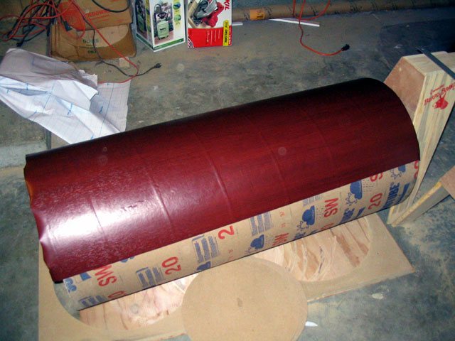 Sealed Sonotube Subwoofer-img_1901.jpg