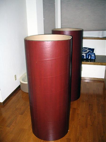 Sealed Sonotube Subwoofer-img_1906.jpg