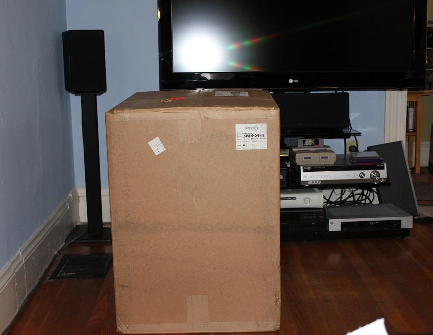 Unpacking day pictures of HP SubMersive (Black Oak veneer)-img_1909.jpg