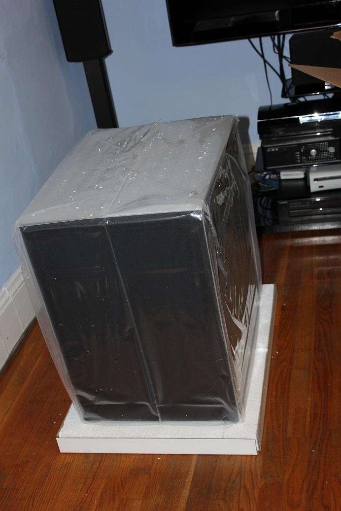 Unpacking day pictures of HP SubMersive (Black Oak veneer)-img_1911.jpg