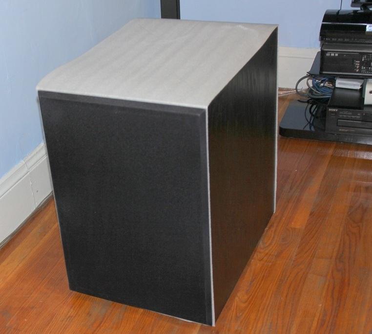 Unpacking day pictures of HP SubMersive (Black Oak veneer)-img_1915b.jpg