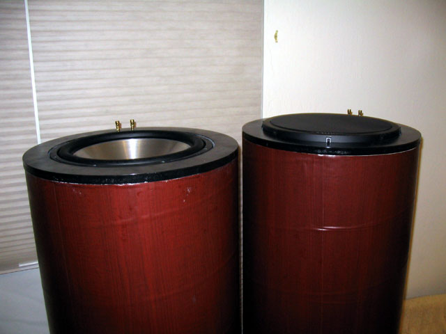 Sealed Sonotube Subwoofer-img_1922.jpg