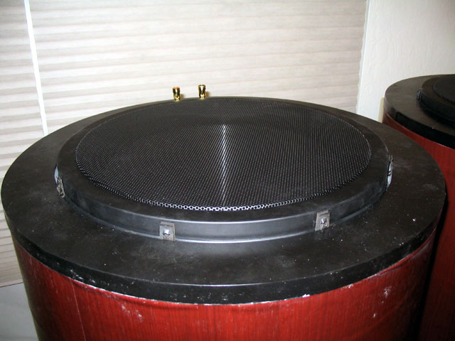 Sealed Sonotube Subwoofer-img_1925.jpg