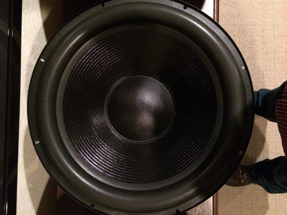 """Four Mach 5 Audio Christmas 18"""" (IB)-img_1998small.jpg"""